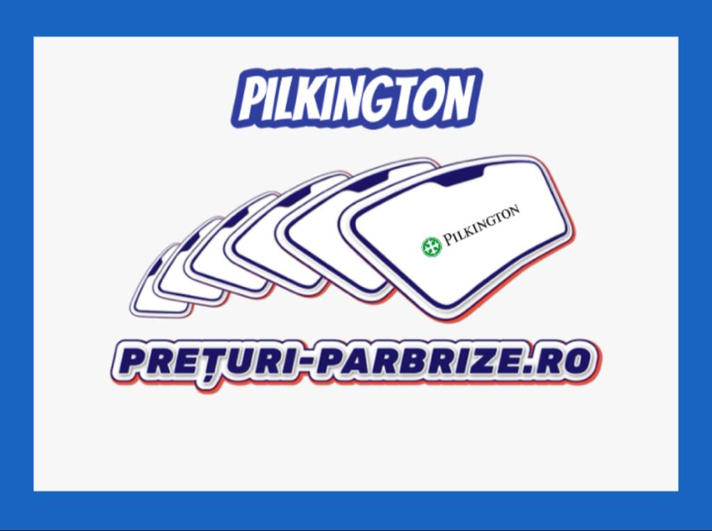 parbrize-pilkington.jpeg