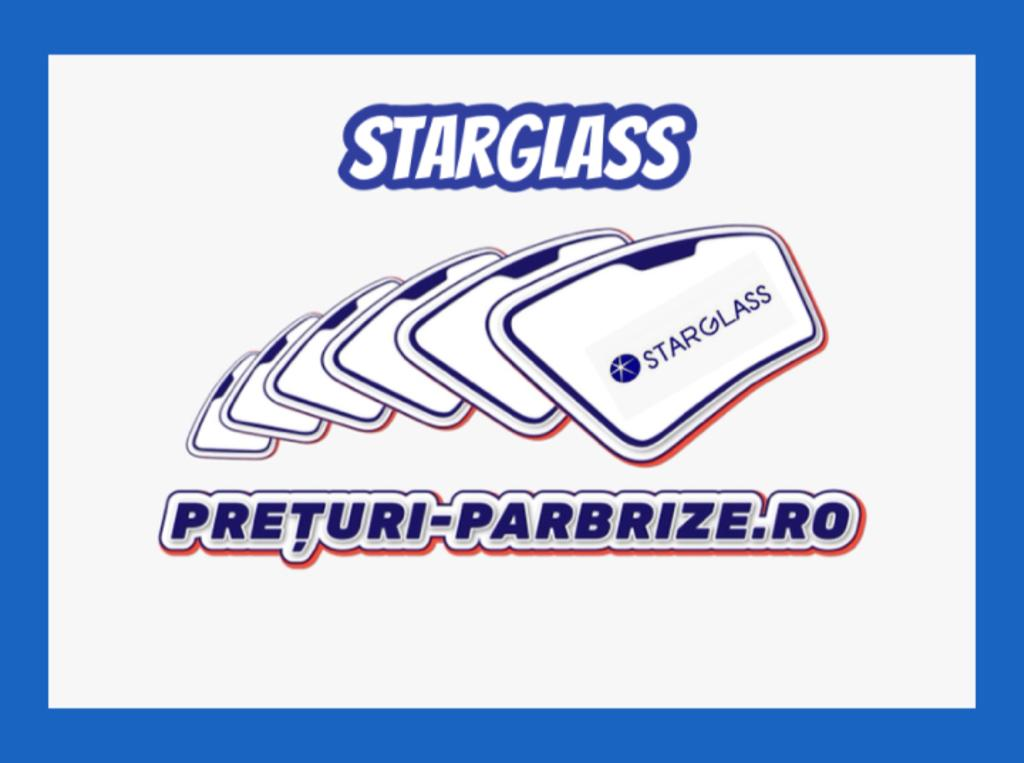 parbrize-star glass.jpeg